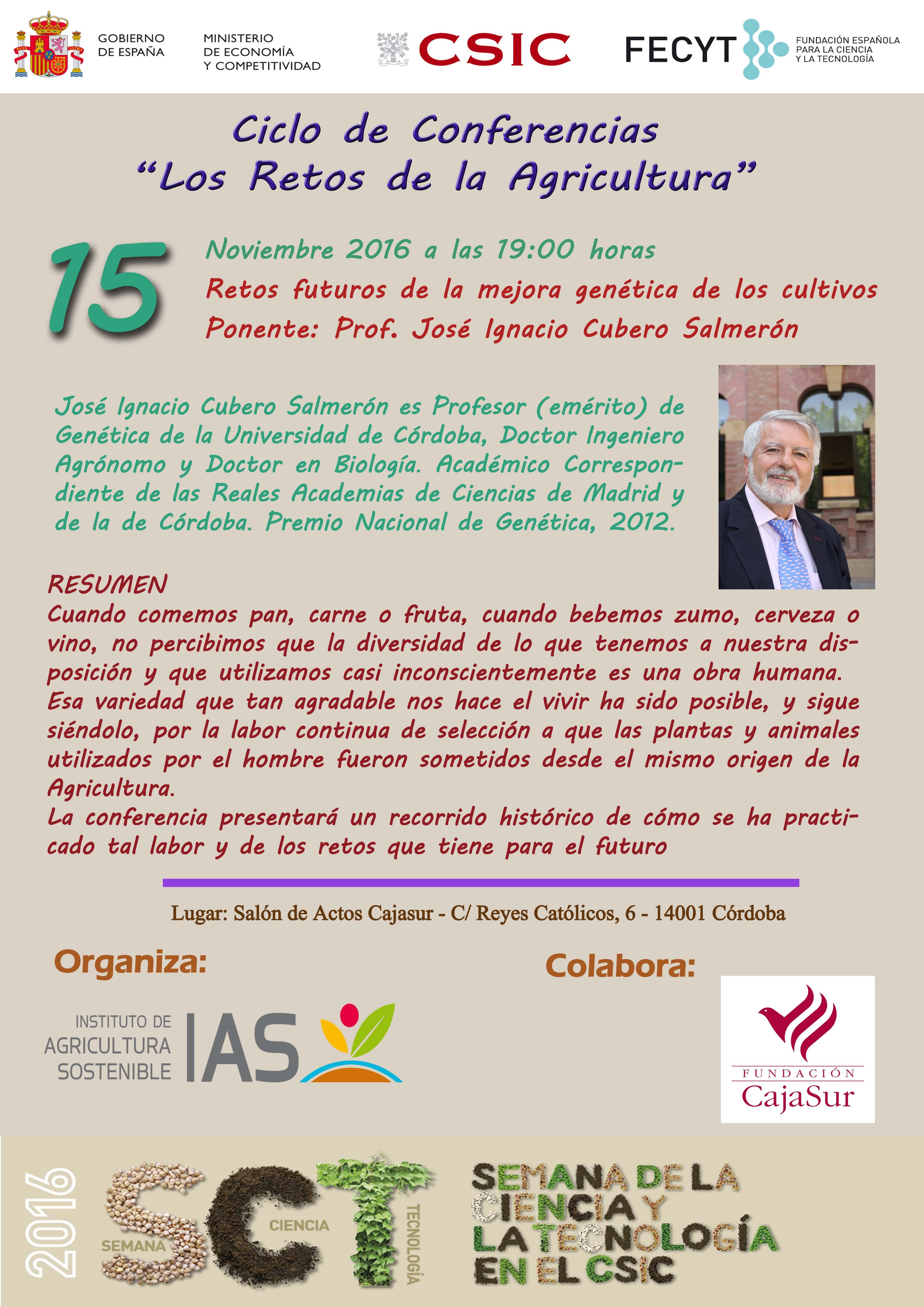 cartel-conferencia-ias-jicubero